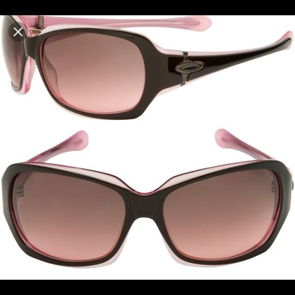 3917a3b80c Oakley Script Sunglasses Pink « Heritage Malta. M 5b1ecf9f34a4ef4f7ec60b15